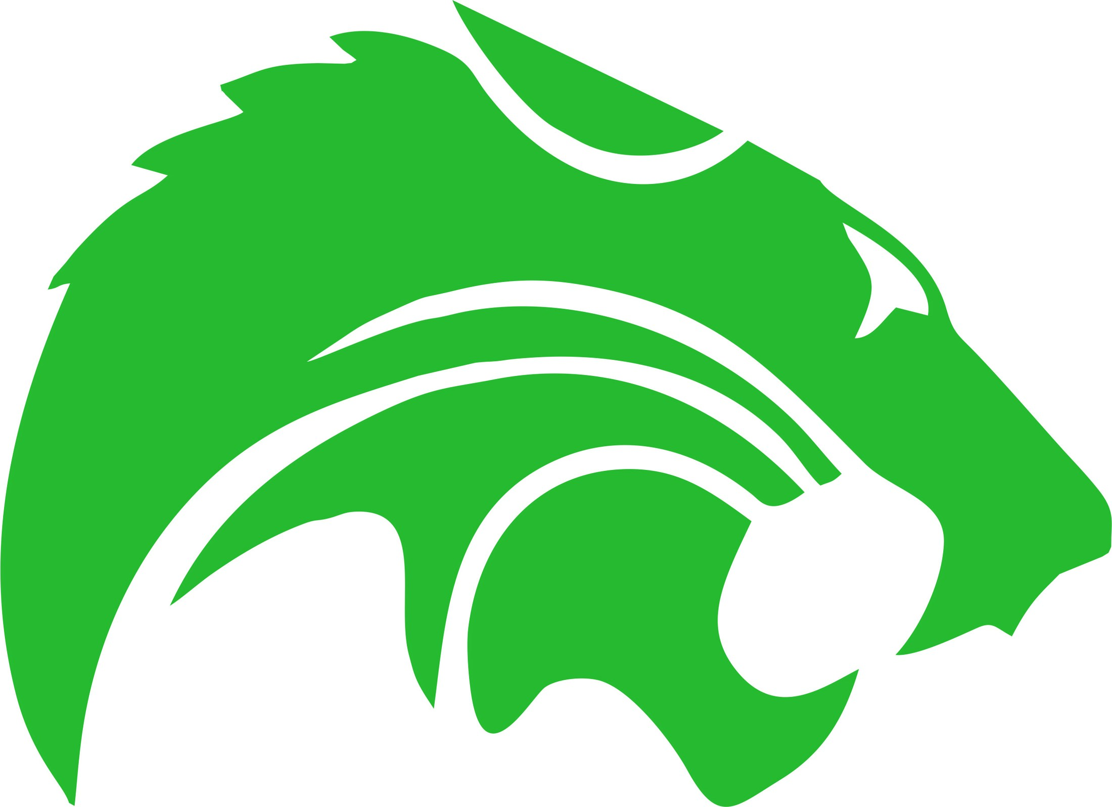 theacademyk12.org Welcome to Wildcat Football! – Glenn Scott – The Academy