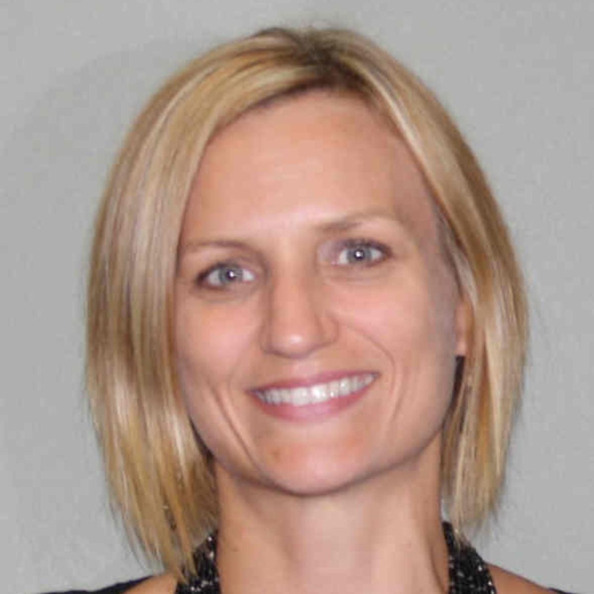 Amy Schindewolf's Profile Photo