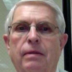 David Joyner's Profile Photo