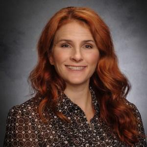Candice Lottinger's Profile Photo