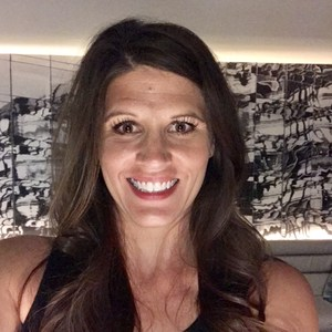 Liz Harrell's Profile Photo