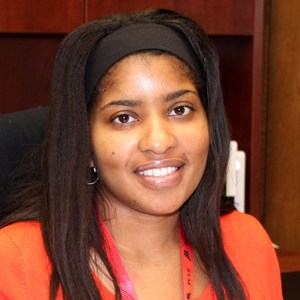 India Jackson's Profile Photo