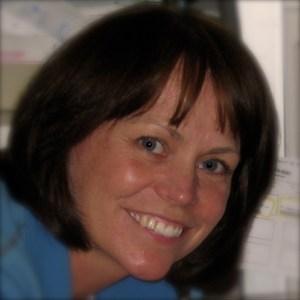 Sue Foote's Profile Photo