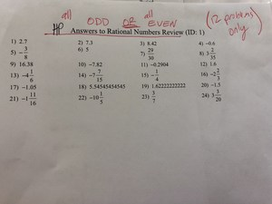 2B Rational Numbers Review HP KEY.jpg
