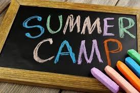 Moreland Summer Camp is FULL!  Also, NO MEF Summer Enrichment Program This Summer Thumbnail Image