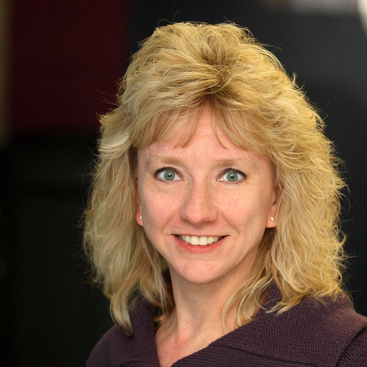 Sandy Abraham's Profile Photo