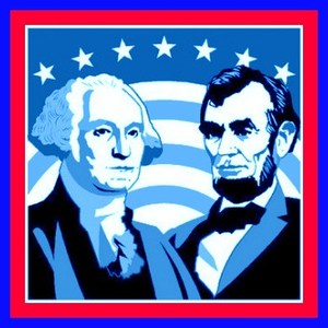 George-Washington-Abraham-Lincoln-300x300.jpg