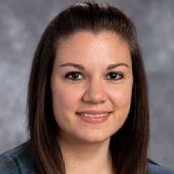 Kacie Krause's Profile Photo