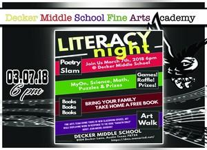 DMS Literacy Night.jpg