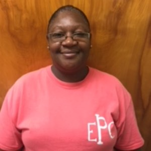 Evelyn Pickens's Profile Photo