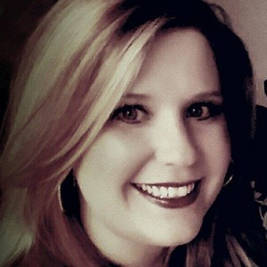 Amanda Shumway's Profile Photo