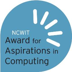 ncwit-awards-promote-girls-in-computing-and-tech.jpg