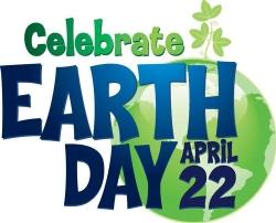 celebrate-earth-day.jpg