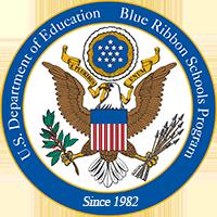 Blue ribbon schools.png