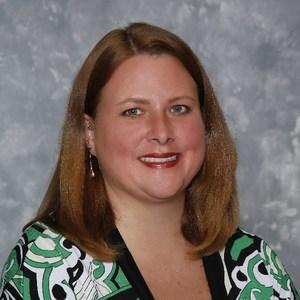 Laura Kohnke's Profile Photo