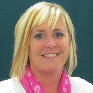 Sheila Jackson's Profile Photo