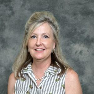 JoLinn Broughton's Profile Photo