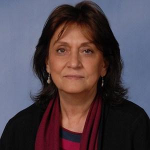 Lida Gevorkian's Profile Photo