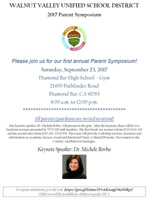 Parent Symposium Revised.jpg
