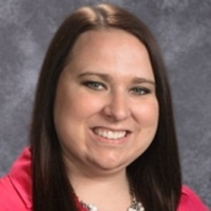 Alison Busby's Profile Photo