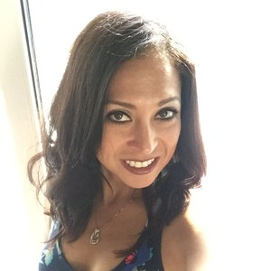 Shantal Rivas's Profile Photo