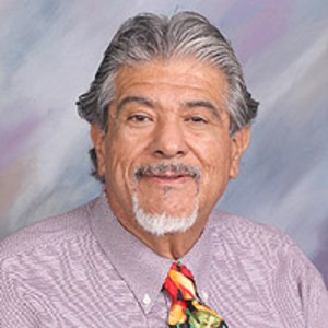 Larry Rodriguez's Profile Photo