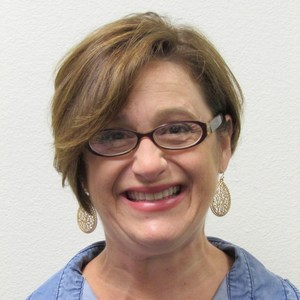 Whitney Bigham's Profile Photo