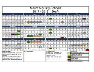 17-18 Calendar Regular.jpg