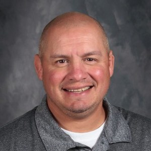 David Norris's Profile Photo