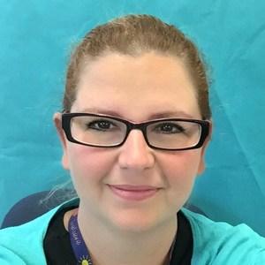 Nicole Rowland's Profile Photo