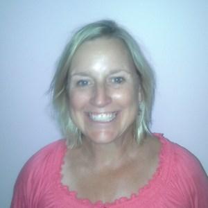 Beth Clay's Profile Photo