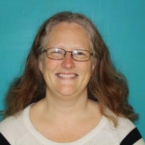 Deanna Kowatch's Profile Photo