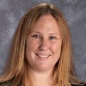 Kelli Geary's Profile Photo