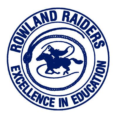 RHS Excellence Logo Blue.jpg