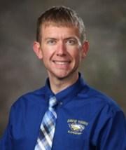 Mr. Bolden, Principal