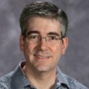 Michael Boatman's Profile Photo