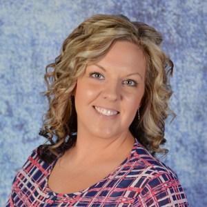 Lindsey Fuller's Profile Photo