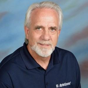 Doug Wharton's Profile Photo