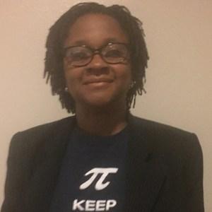 C. Ogbuagu's Profile Photo