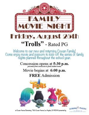 Family Movie Night 2017 - flyer.jpg