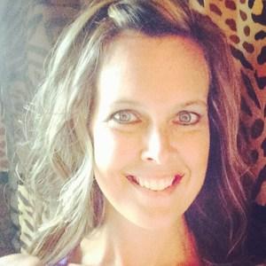Michelle Walters's Profile Photo