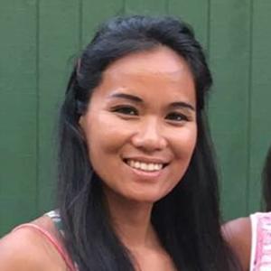 Stacy Woodson's Profile Photo