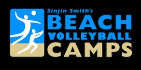 Beach Volleyball Camp Thumbnail Image