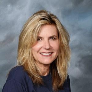 Shellie Holcombe's Profile Photo