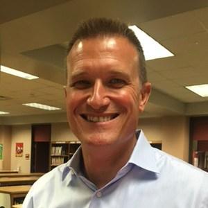 Chad Allman's Profile Photo