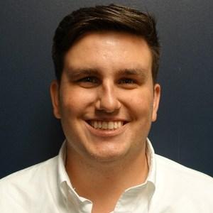 William Brandin's Profile Photo