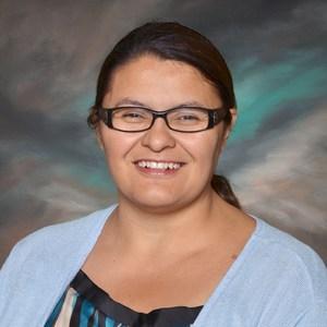 Ma Gonzalez De Venegas's Profile Photo