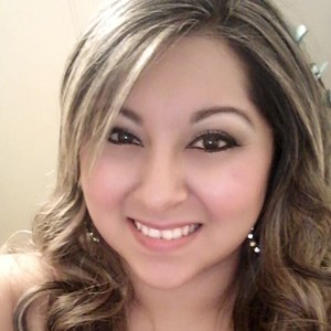 Martha Mendiola's Profile Photo