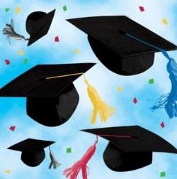 Graduation Caps.png