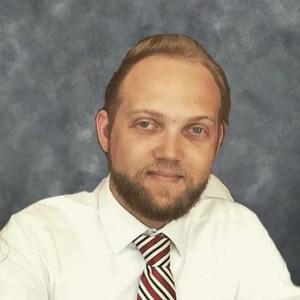 Miles Stafford's Profile Photo